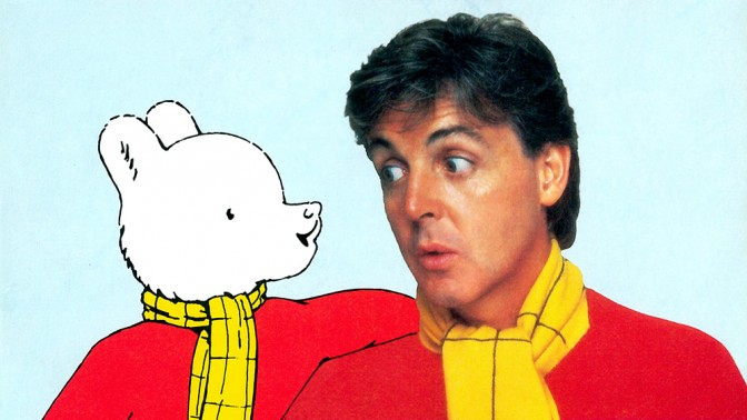 paul-mccartney-and-rupert-the-bear-672x378.jpg
